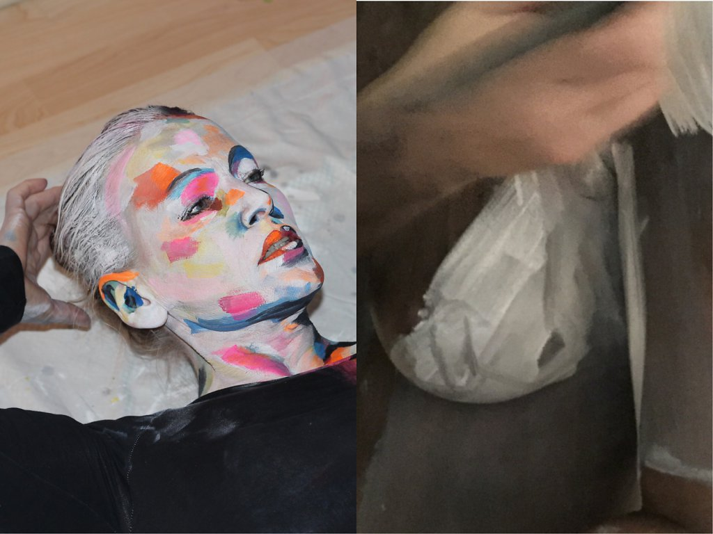 kunst und karneval